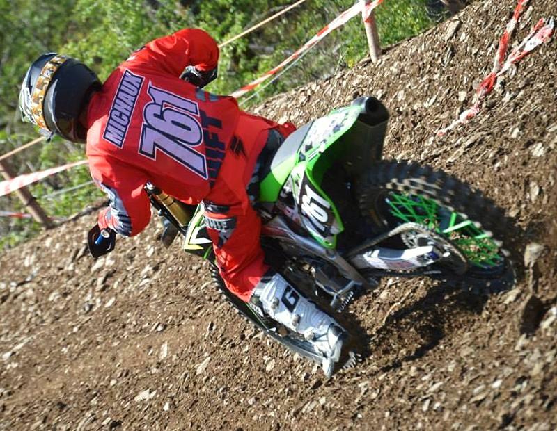 Motocross Winville - 10 mai 2015 ... 11053211