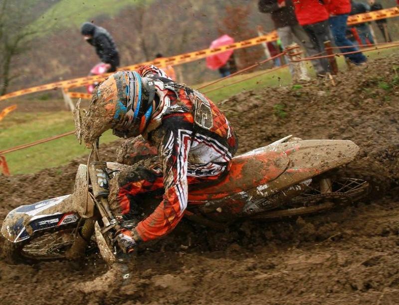 Motocross Honville - 29 mars 2015 ... 11054310