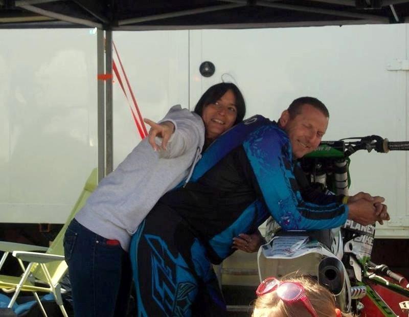Motocross Haid-Haversin - 19 avril 2015 ...  - Page 4 11058710