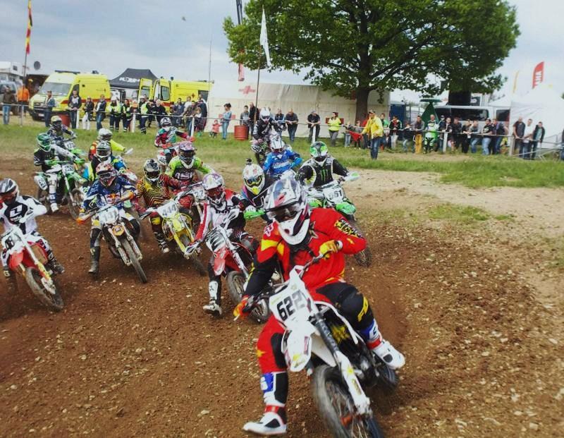 Motocross Dürler - samstag 23 mai 2015 ... 11059410
