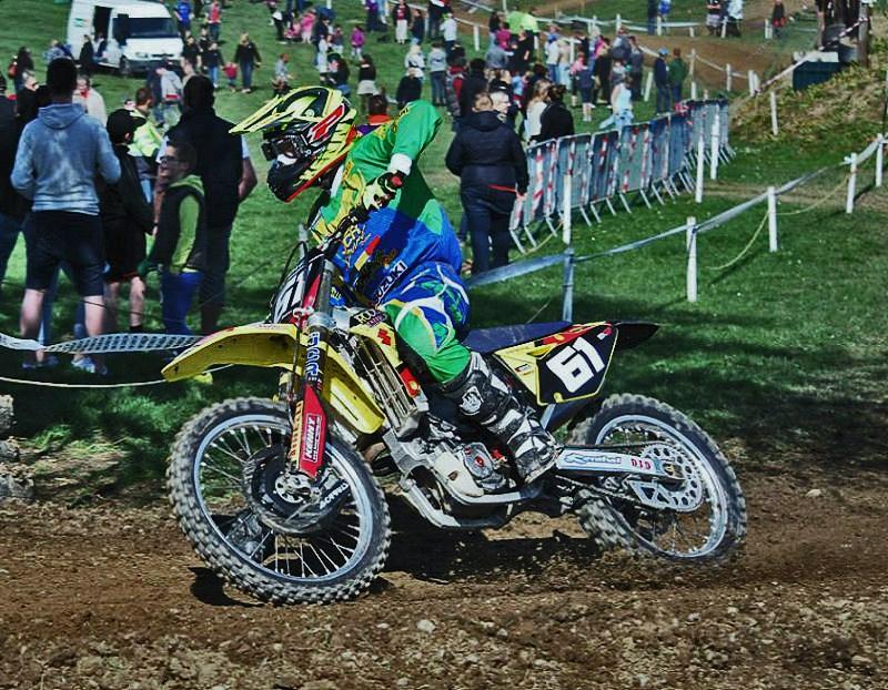 Motocross Haid-Haversin - 19 avril 2015 ...  - Page 5 11059511
