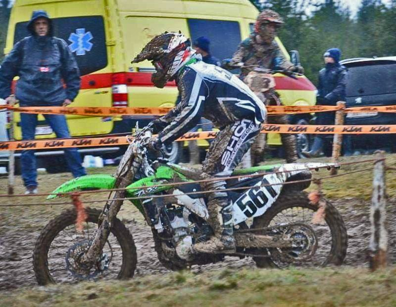Motocross Honville - 29 mars 2015 ... - Page 2 11059610