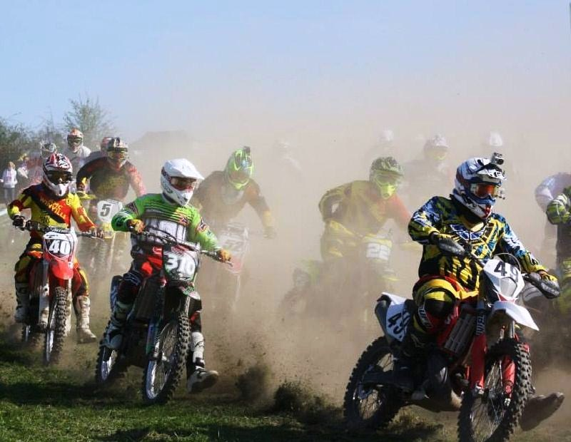 Motocross Haid-Haversin - 19 avril 2015 ...  - Page 6 11060211