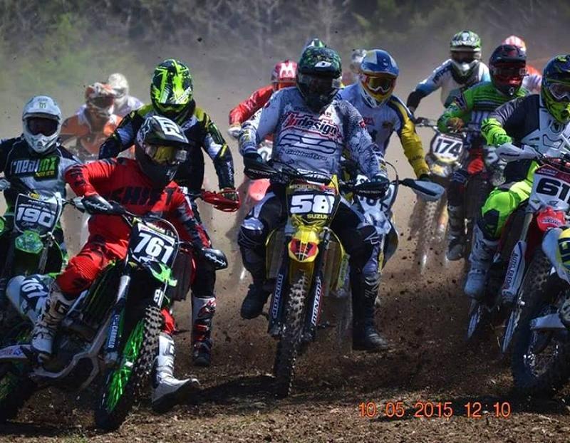 Motocross Winville - 10 mai 2015 ... - Page 2 11061910