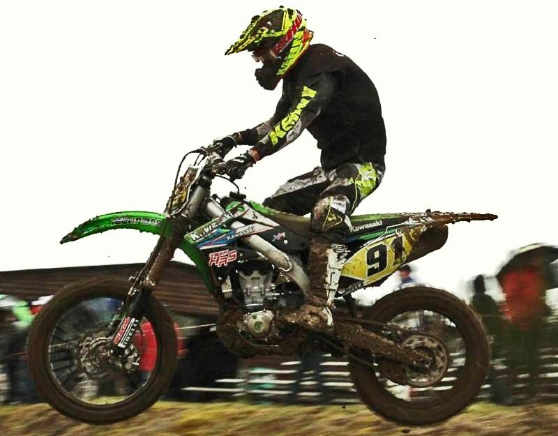 Motocross Honville - 29 mars 2015 ... - Page 4 11066110