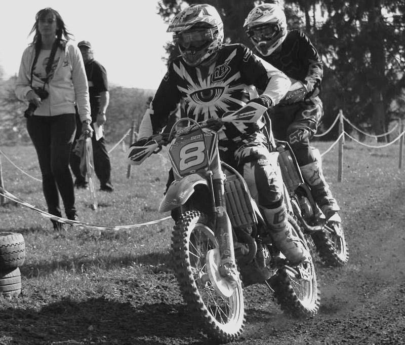 Motocross Haid-Haversin - 19 avril 2015 ...  - Page 5 11069610