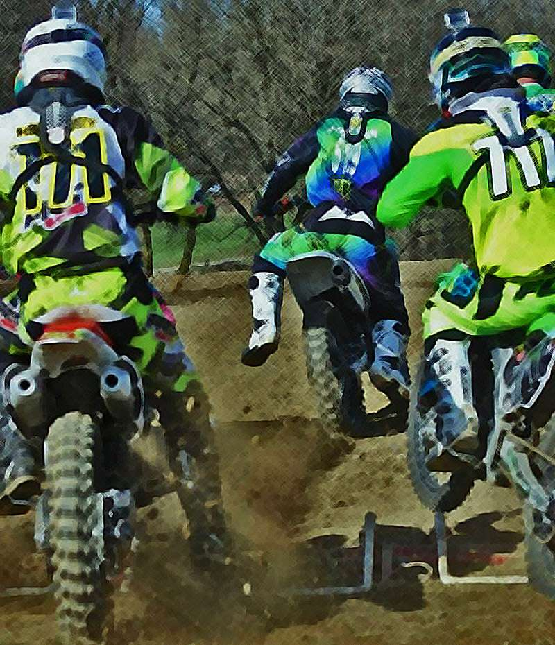Motocross Grandvoir - 12 avril 2015 ... - Page 9 11070811