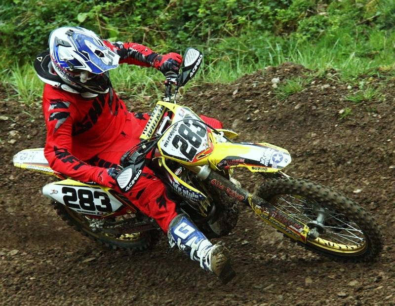 Motocross Bockholtz/Goesdorf - 1er mai 2015 - Page 3 11070911