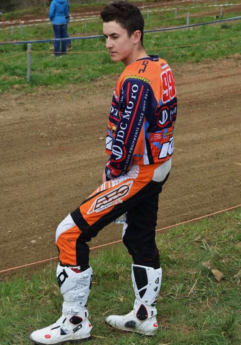 Motocross Bertrix - 26 avril 2015 ... 11073210