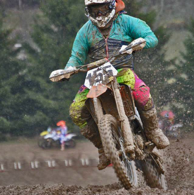 Motocross Honville - 29 mars 2015 ... - Page 2 11074710