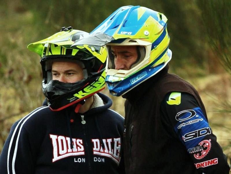 Motocross Daverdisse - 22 mars 2015 ... - Page 5 11080312
