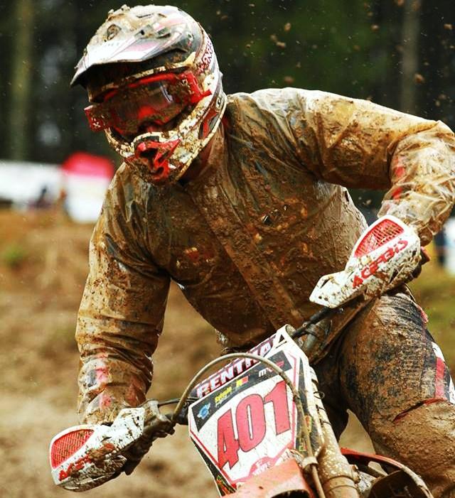 Motocross Honville - 29 mars 2015 ... - Page 4 11081011