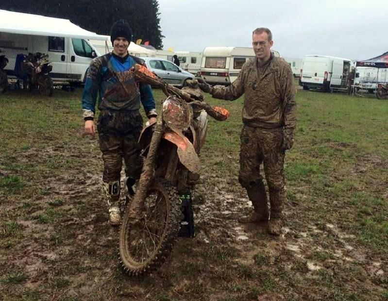 Motocross Honville - 29 mars 2015 ... - Page 4 11081110