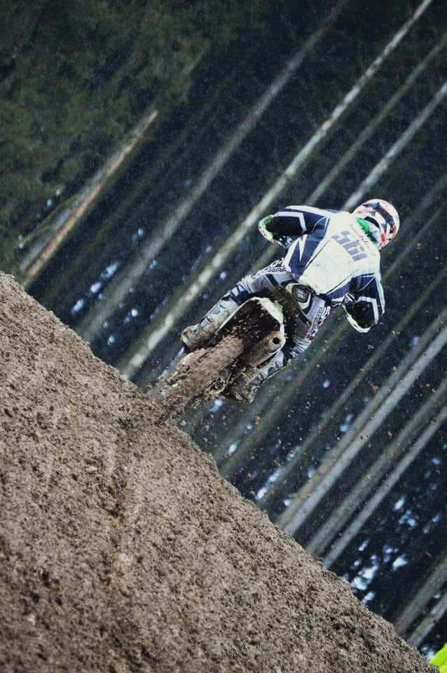 Motocross Honville - 29 mars 2015 ... - Page 2 11081410