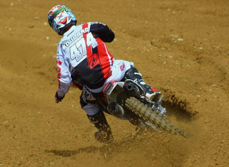Motocross Grandvoir - 12 avril 2015 ... - Page 6 11082210