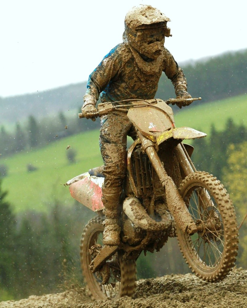 Motocross Honville - 29 mars 2015 ... - Page 2 11090810