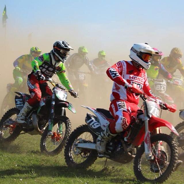 Motocross Haid-Haversin - 19 avril 2015 ...  - Page 4 11092910