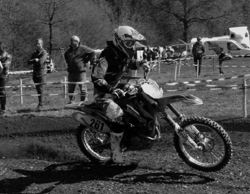 Motocross Haid-Haversin - 19 avril 2015 ...  - Page 6 11098810