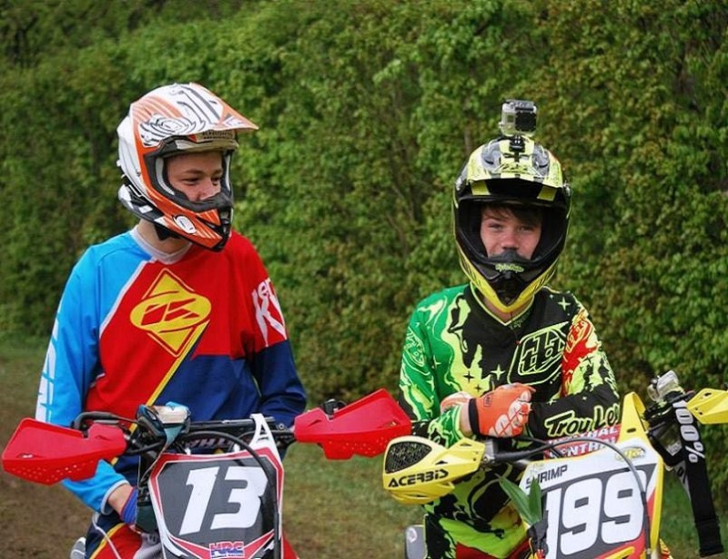 Motocross Bockholtz/Goesdorf - 1er mai 2015 - Page 2 11099610