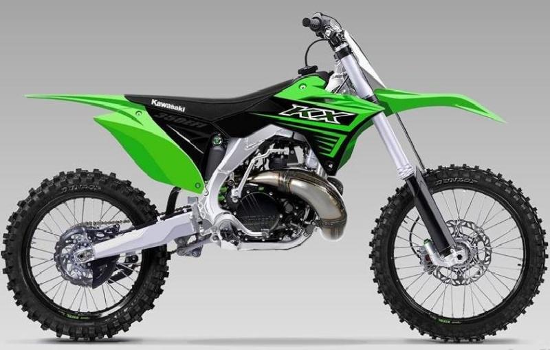 Motocross Bertrix - 26 avril 2015 ... 11109110