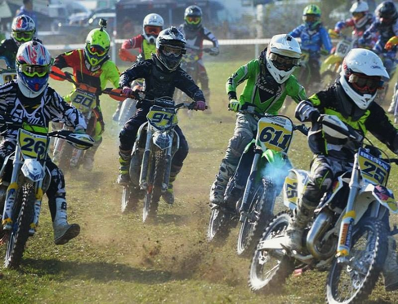 Motocross Haid-Haversin - 19 avril 2015 ...  - Page 4 11113310