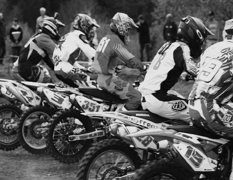 Motocross Bertrix - 26 avril 2015 ... - Page 4 11115910