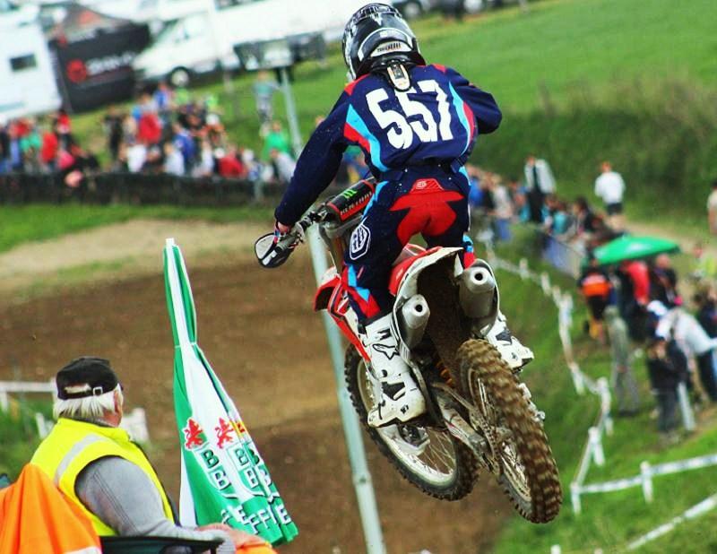 Motocross Dürler - samstag 23 mai 2015 ... - Page 7 11116310