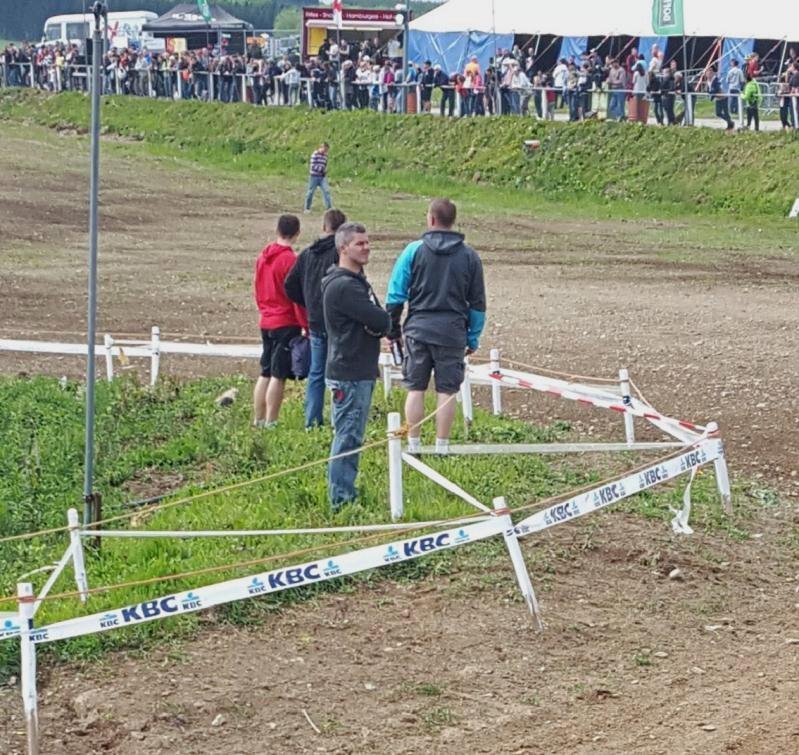 Motocross Dürler - samstag 23 mai 2015 ... 11128710