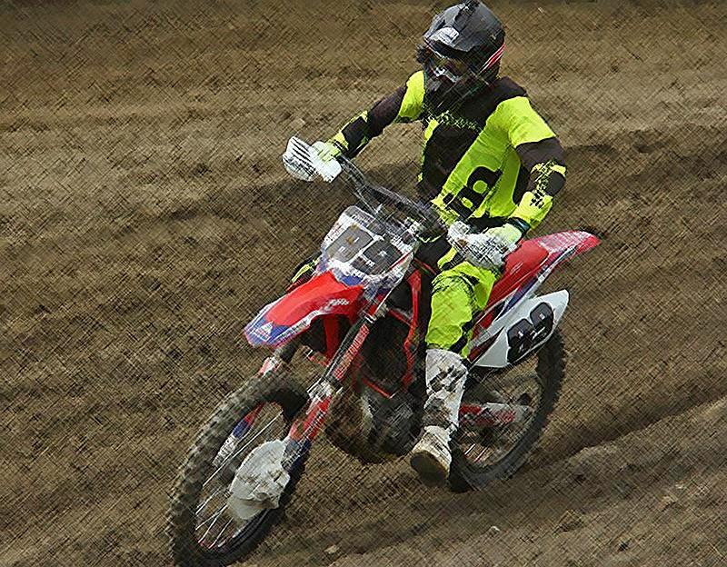 Motocross Bertrix - 26 avril 2015 ... - Page 4 11129810