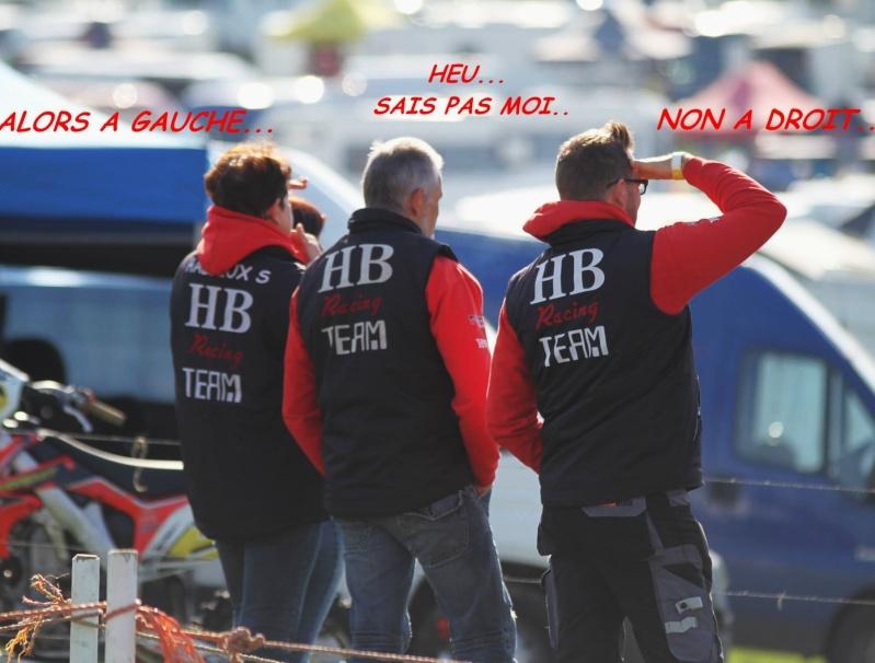 Motocross Haid-Haversin - 19 avril 2015 ...  - Page 4 11133810