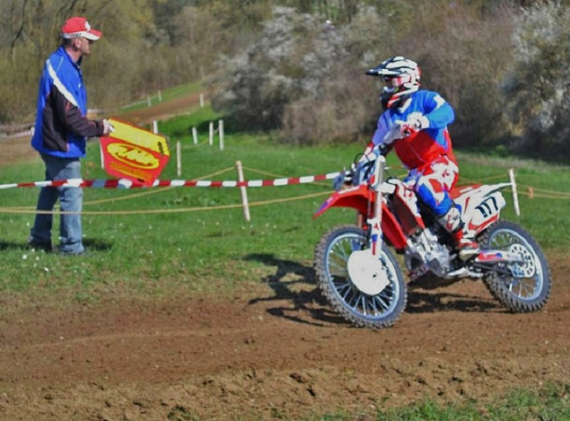 Motocross Haid-Haversin - 19 avril 2015 ...  - Page 2 11134011