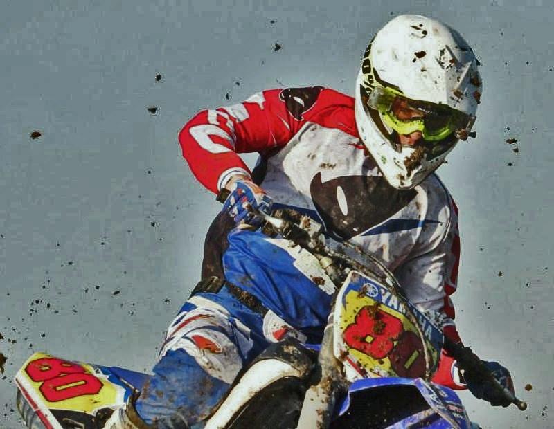 Motocross Haid-Haversin - 19 avril 2015 ...  - Page 4 11134013