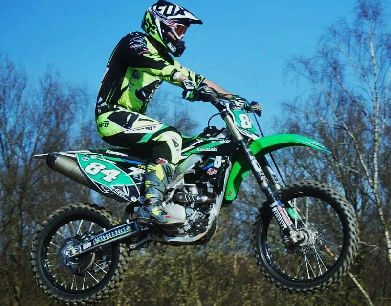 Motocross Grandvoir - 12 avril 2015 ... - Page 9 11138510