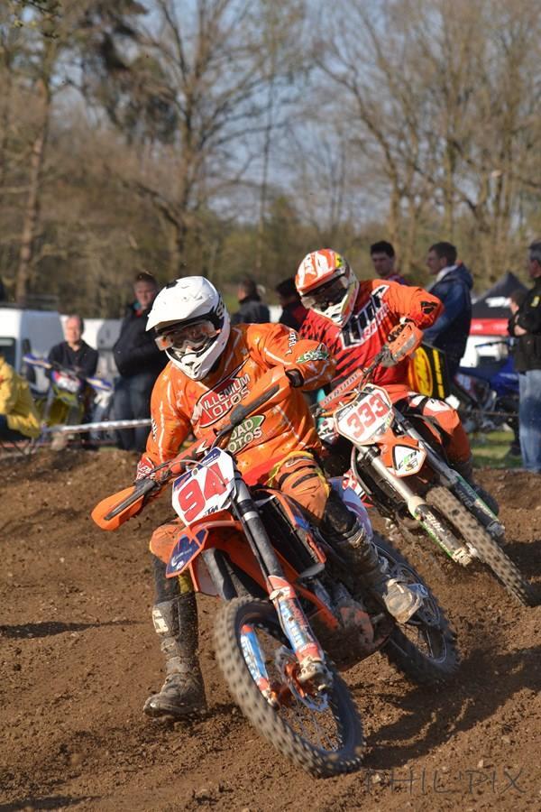 Motocross Haid-Haversin - 19 avril 2015 ...  - Page 5 11139010