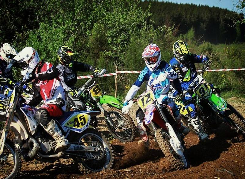 Motocross Dürler - samstag 23 mai 2015 ... - Page 6 11139310