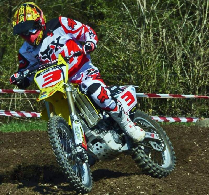 Motocross Haid-Haversin - 19 avril 2015 ...  - Page 4 11141210