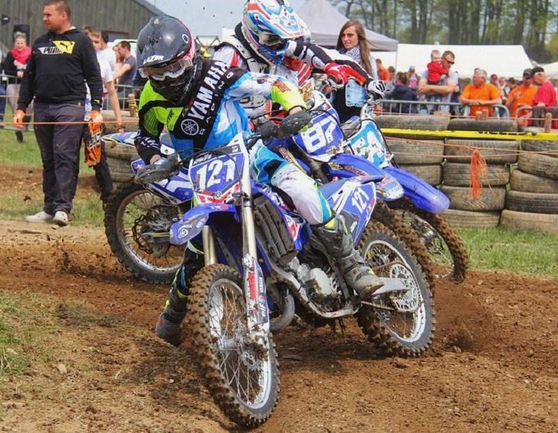 Motocross Cherain - jeudi 14 mai 2015 ... - Page 5 11143110