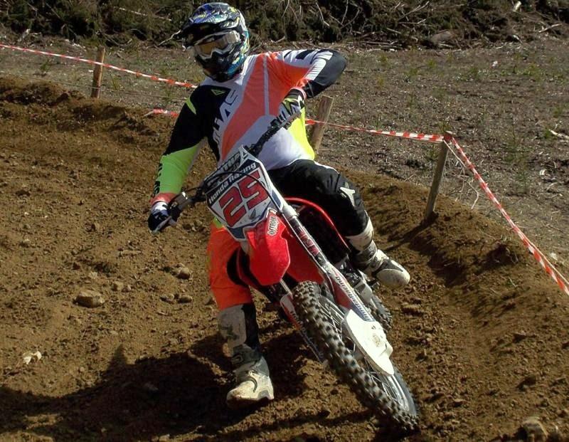 Motocross Grandvoir - 12 avril 2015 ... - Page 2 11143510