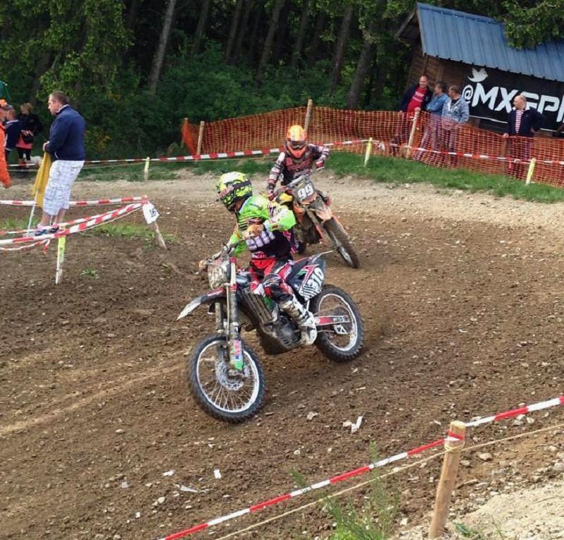 Motocross Dürler - samstag 23 mai 2015 ... 11145010