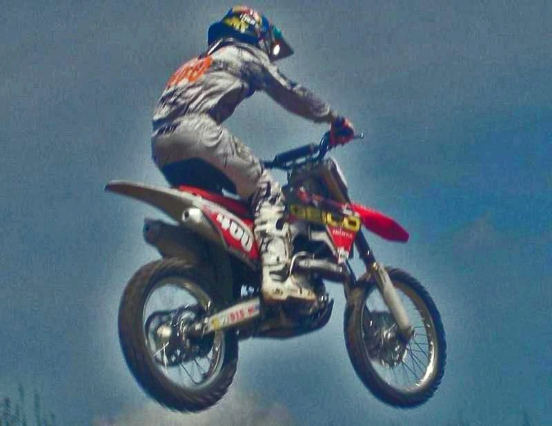 Motocross Winville - 10 mai 2015 ... - Page 3 11146610