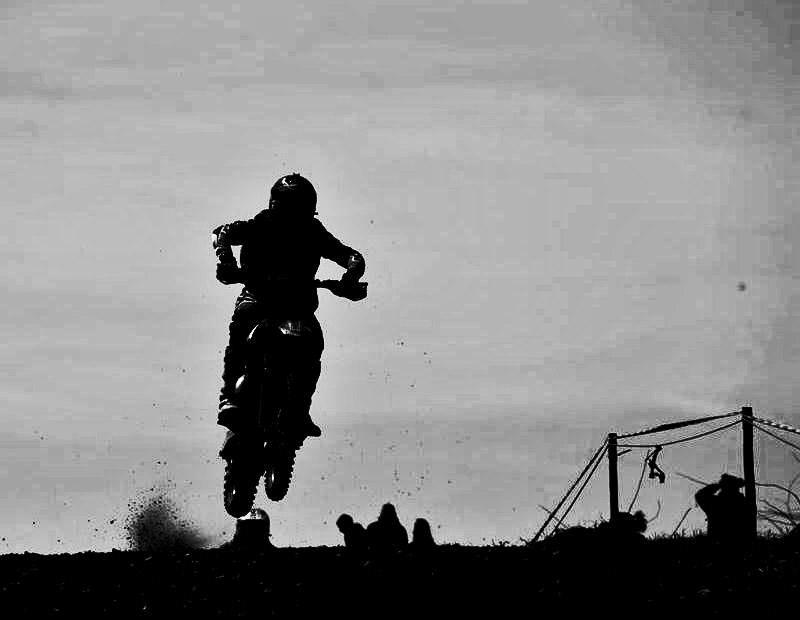 Motocross Grandvoir - 12 avril 2015 ... - Page 6 11147210