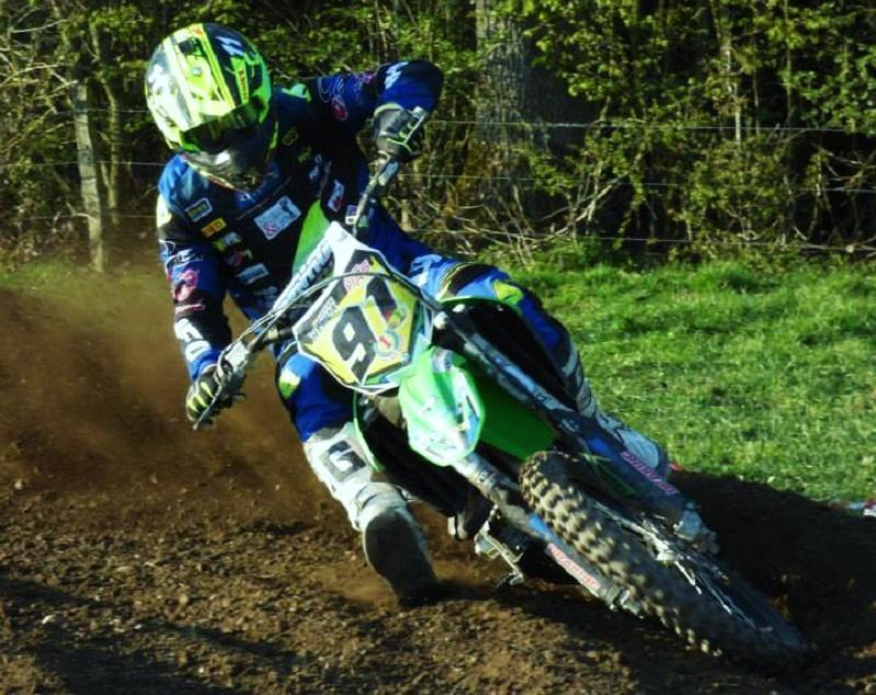Motocross Haid-Haversin - 19 avril 2015 ...  - Page 4 11147510