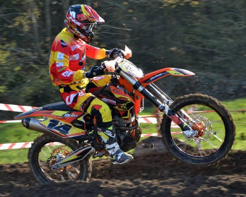 Motocross Haid-Haversin - 19 avril 2015 ...  - Page 2 11148410