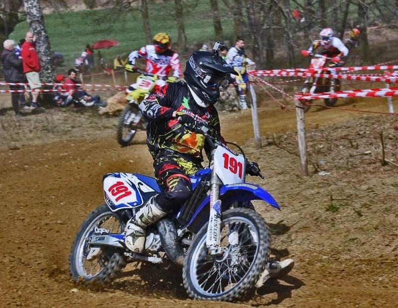 Motocross Grandvoir - 12 avril 2015 ... - Page 9 11149410