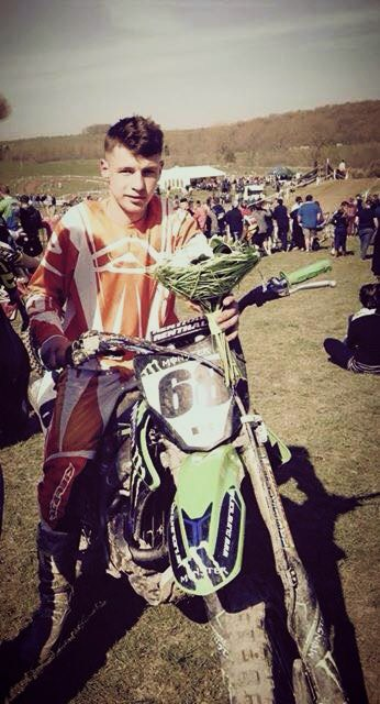 Motocross Haid-Haversin - 19 avril 2015 ...  - Page 2 11149412