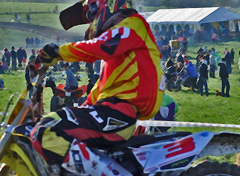 Motocross Haid-Haversin - 19 avril 2015 ...  - Page 2 11149711