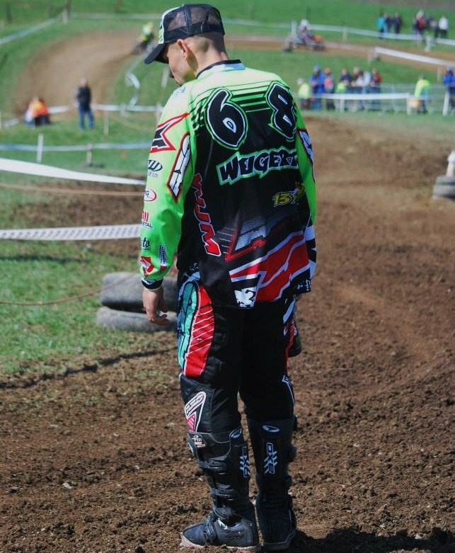 Motocross Haid-Haversin - 19 avril 2015 ...  - Page 5 11150111