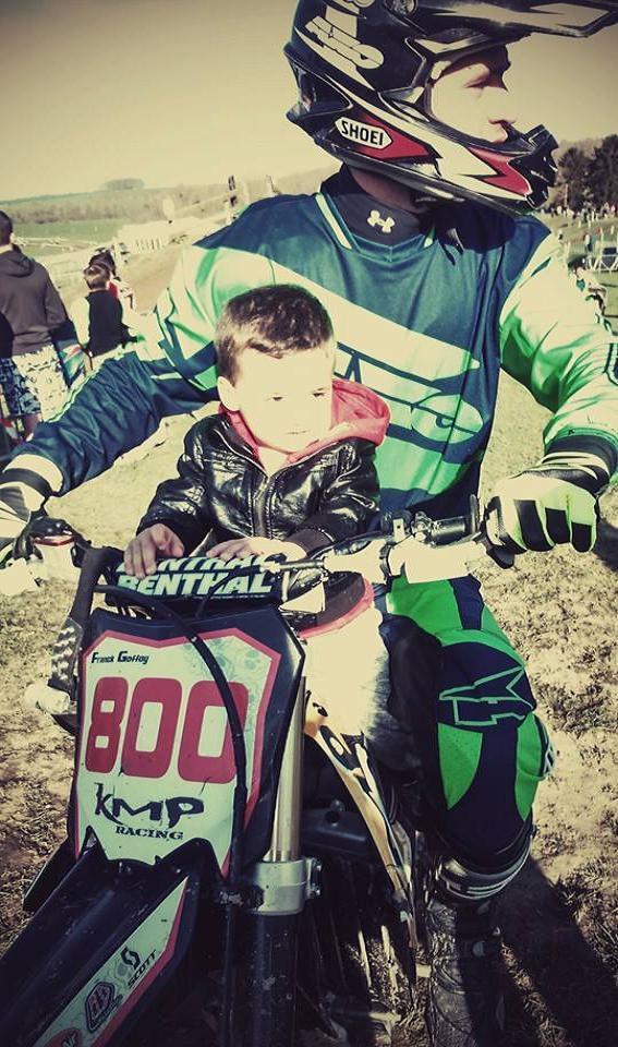 Motocross Haid-Haversin - 19 avril 2015 ...  11150910