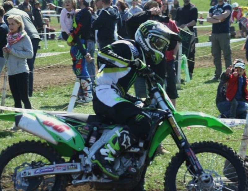 Motocross Haid-Haversin - 19 avril 2015 ...  - Page 6 11152710