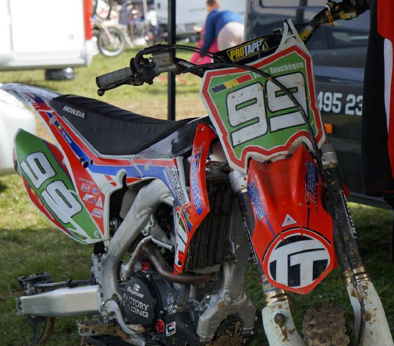 Motocross Grandvoir - 12 avril 2015 ... - Page 9 11154610